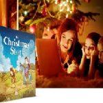 orange-christmas-resource