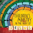 Childrensministryinthewayofjesus