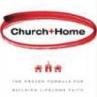 Churchplushome