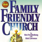 FamilyFriendlyChurch