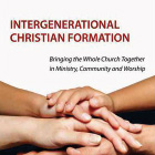 IntergenerationalChristianFormation