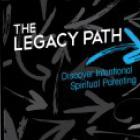 LegacyPath