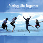 PuttingLifeTogether