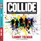 collide-square